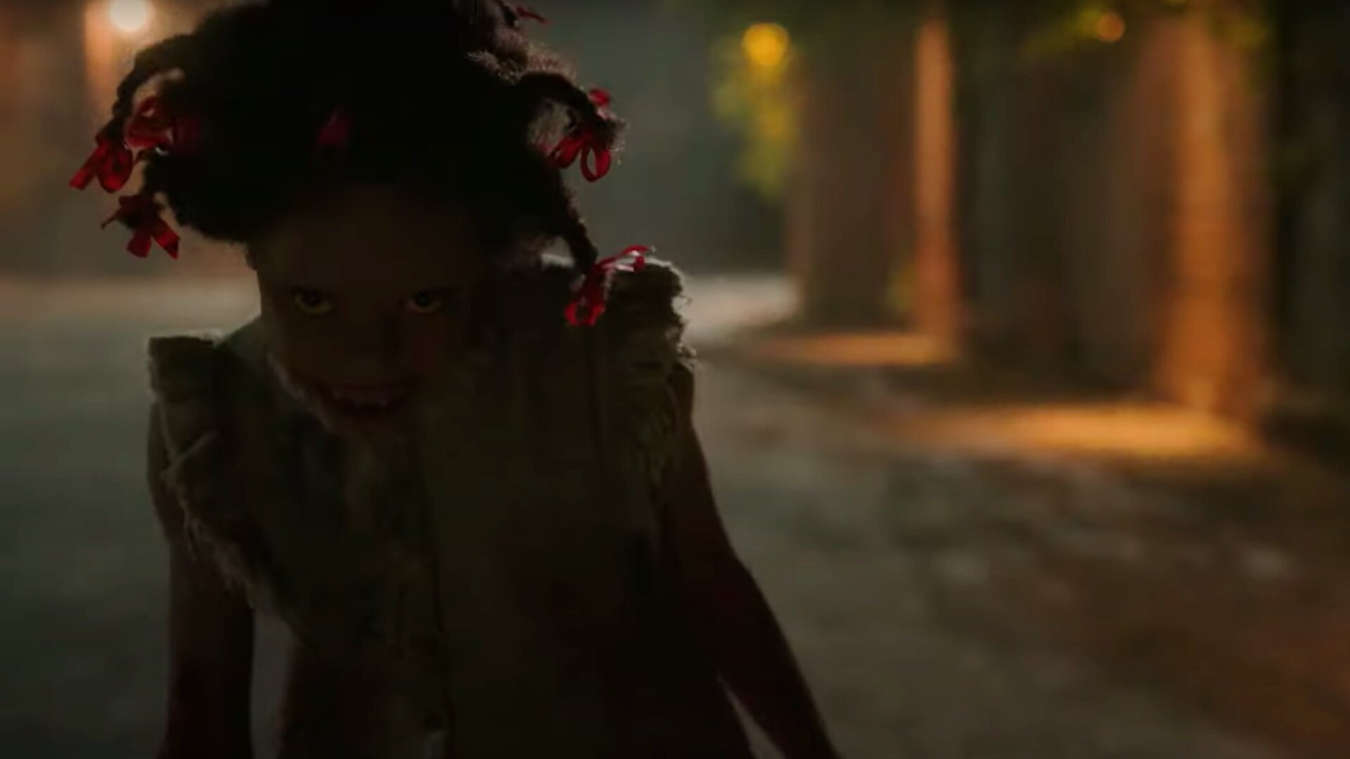 Great Trailer For J J Abrams And Jordan Peele S Hbo Horror Drama Series Lovecraft Country Geektyrant Jordan peele, yann demange, daniel sackheim and others. great trailer for j j abrams and