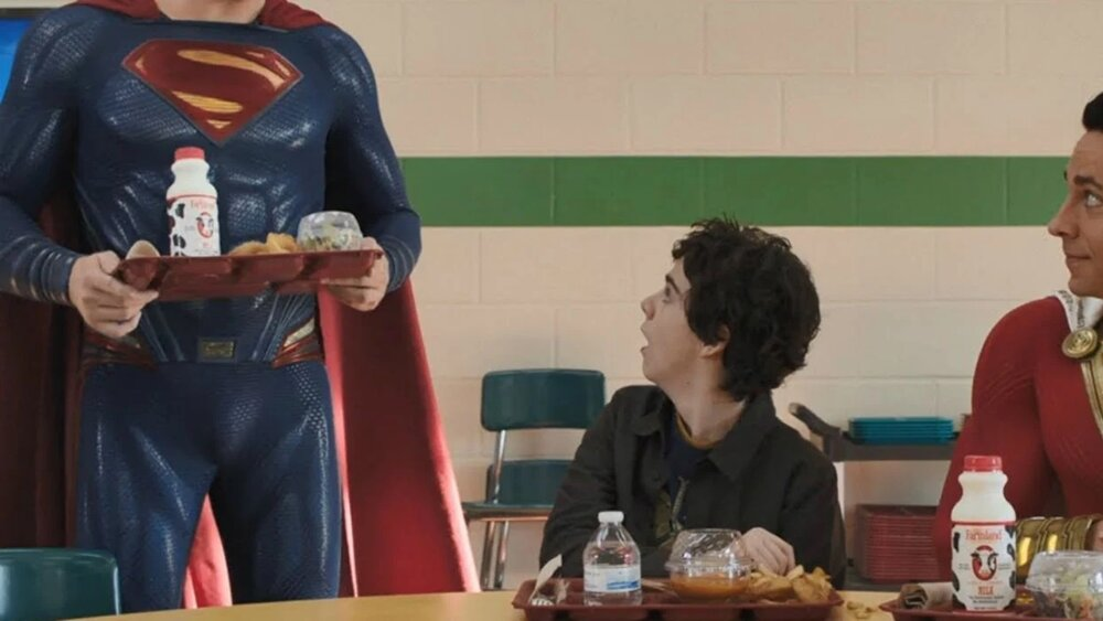 the-director-of-shazam-hilariously-adds-henry-cavill-to-the-post-credits-scene-social.jpg