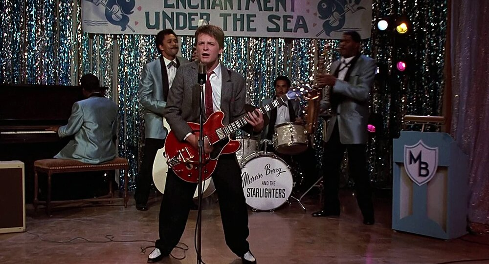 back to the future johnny b goode.jpg