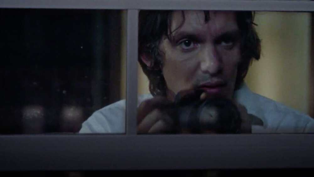 trailer-for-the-technology-paranoia-thriller-browse-starring-lukas-haas-social.jpg