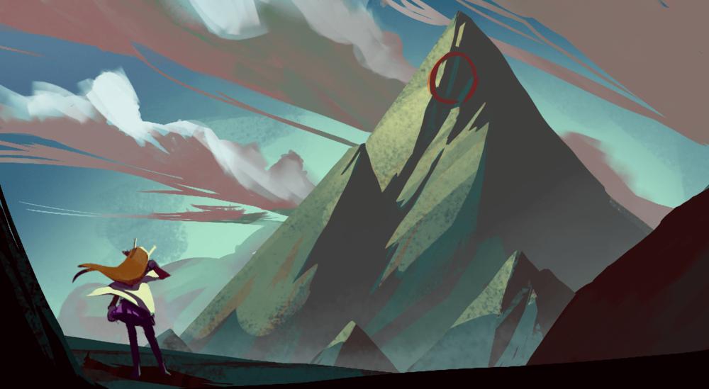 td_landscape_mountains_sf2x.png
