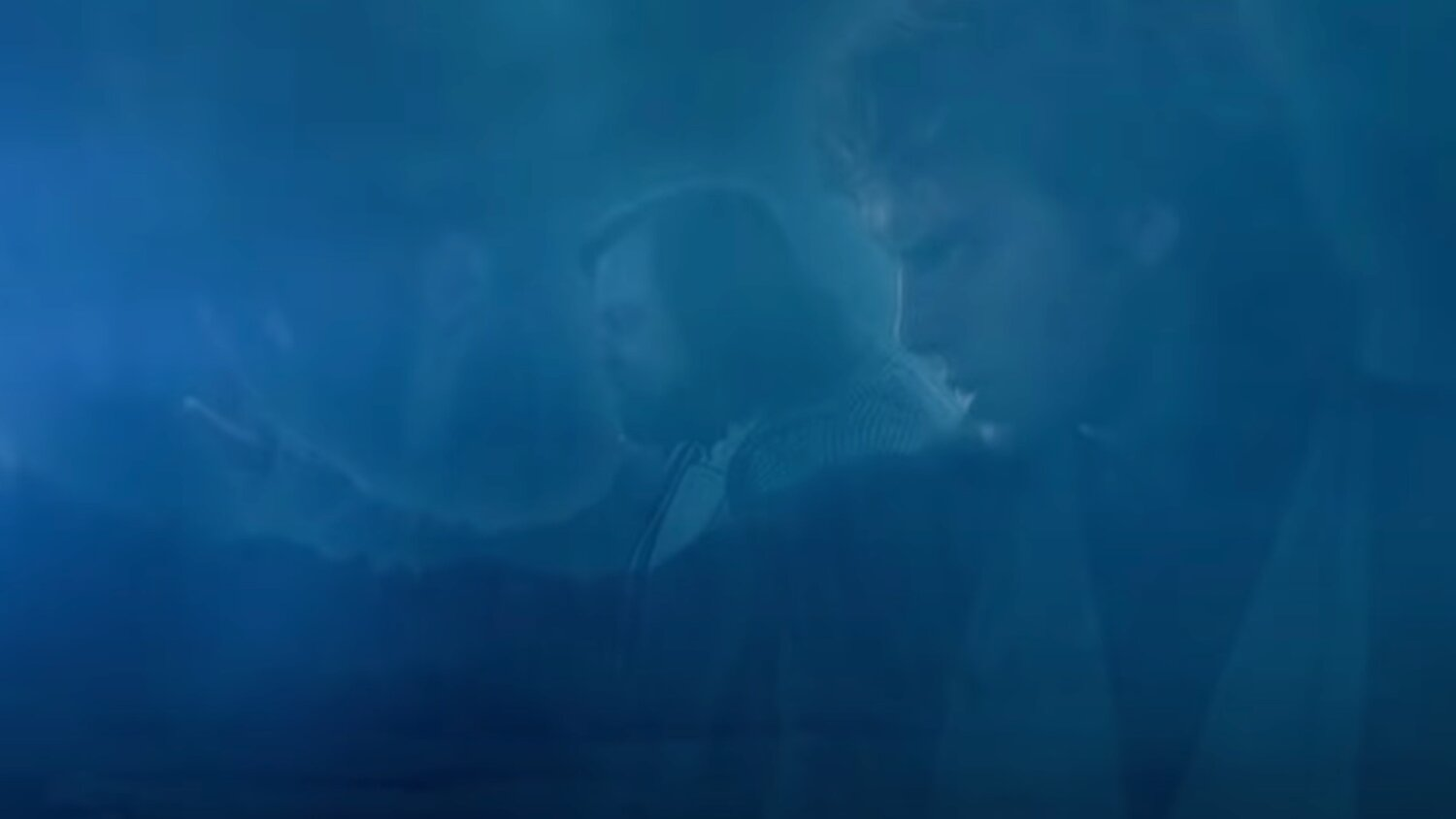 A Fan Edit Of Star Wars The Rise Of Skywalker Adds Force Ghosts During The Climax Geektyrant