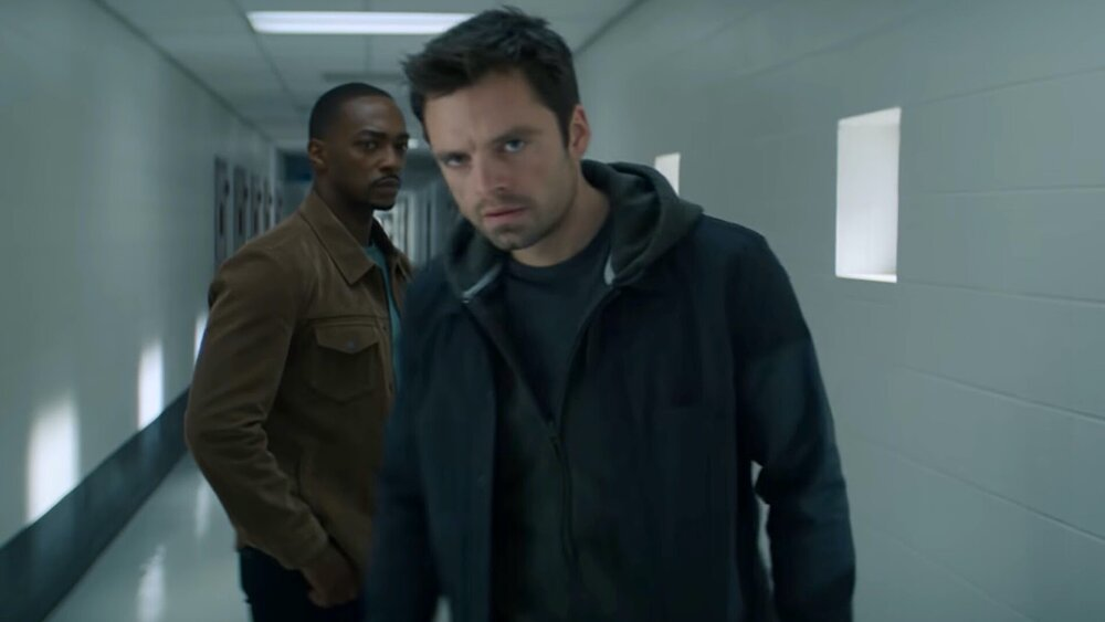 anthony-mackie-discusses-the-falcon-and-the-winter-solider-and-says-its-like-a-6-hour-movie-social.jpg