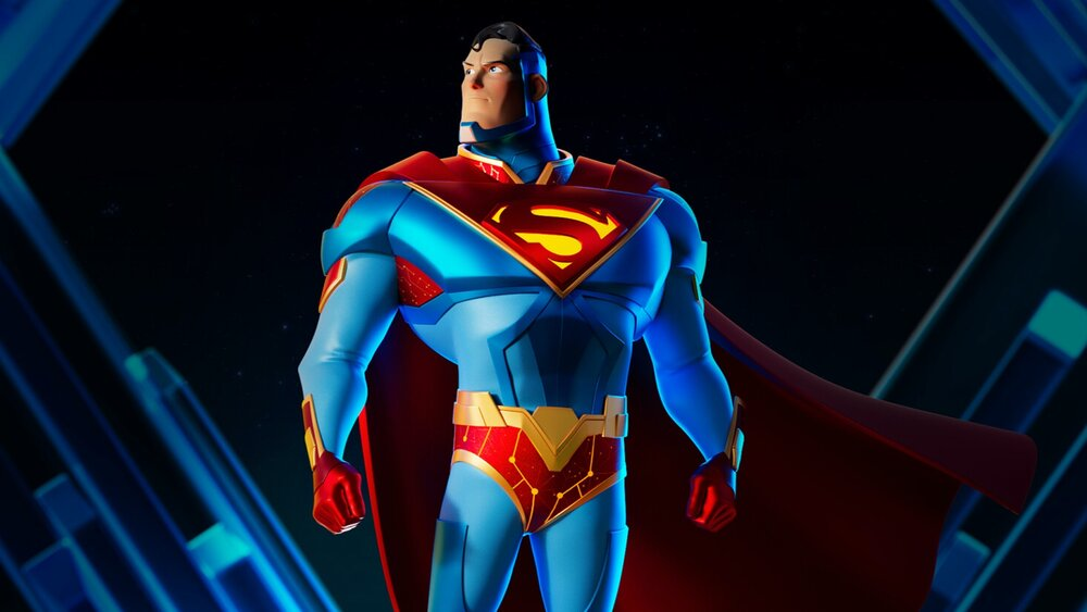 check-out-this-cool-pixar-style-superman-fan-art-social.jpg