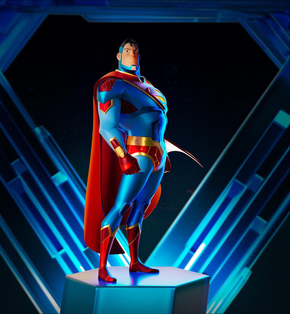 mariano-tazzioli-superman-03.jpg
