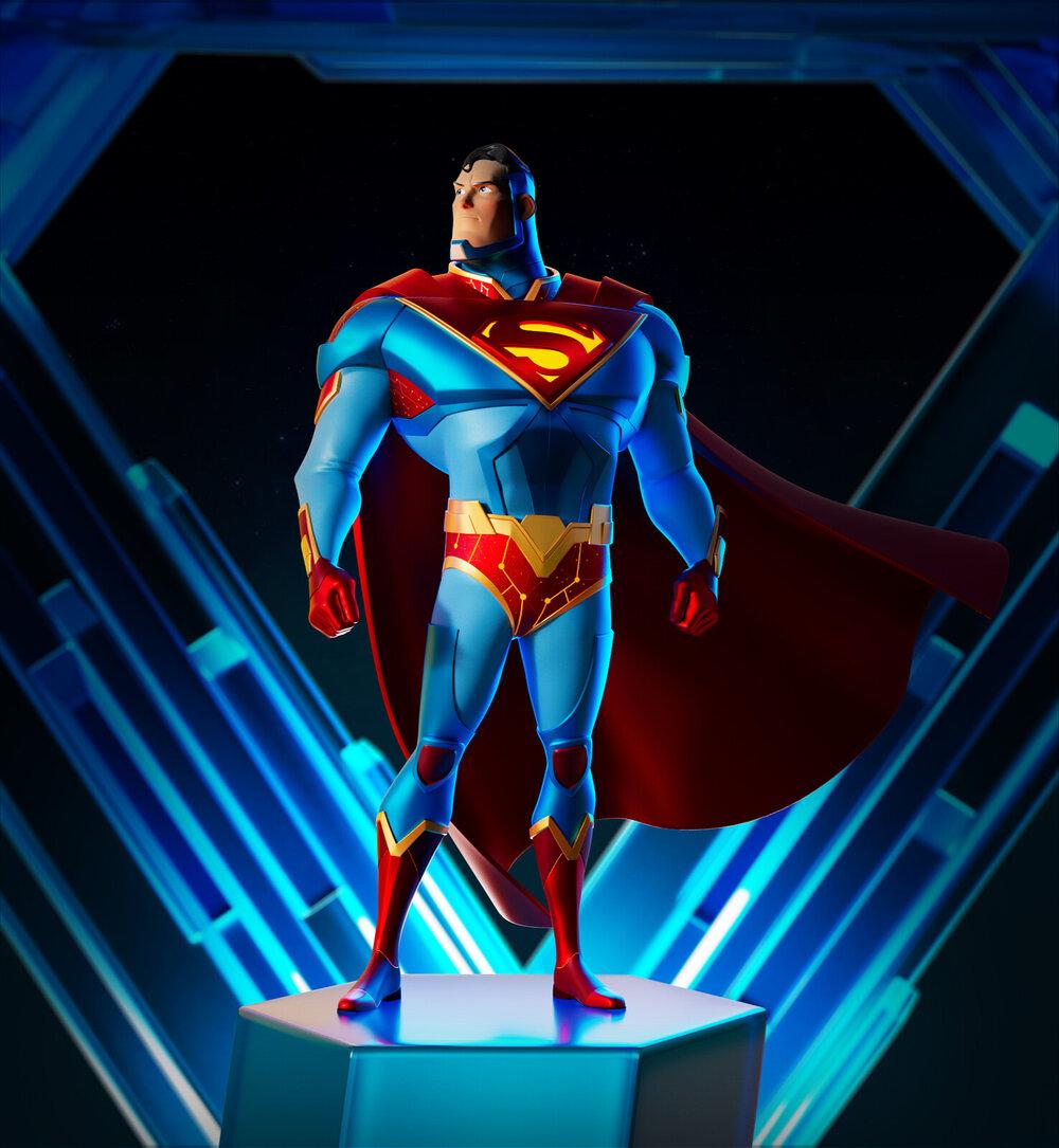 mariano-tazzioli-superman-02.jpg