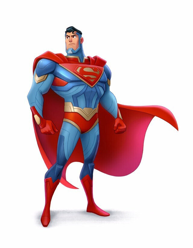 mariano-tazzioli-superman.jpg