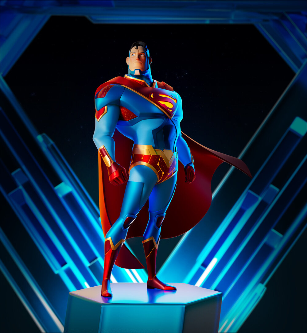 mariano-tazzioli-superman-main.jpg