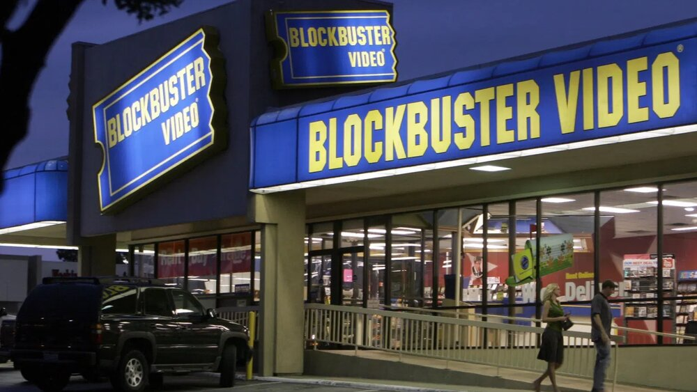 video-shows-the-rise-and-fall-of-blockbuster-video-social.jpg