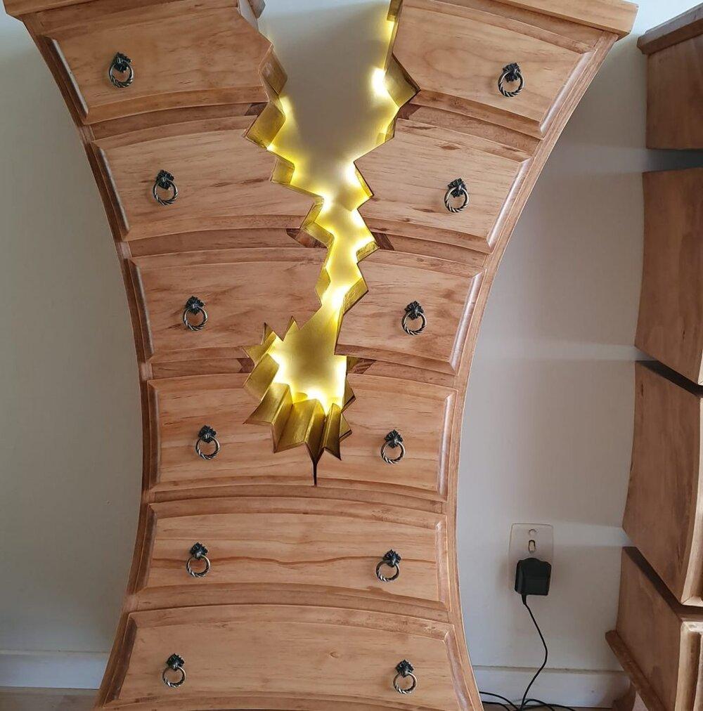 Henk-One-of-a-Kind-Woodwork-Creations-Dresser-e1593200349647.jpg