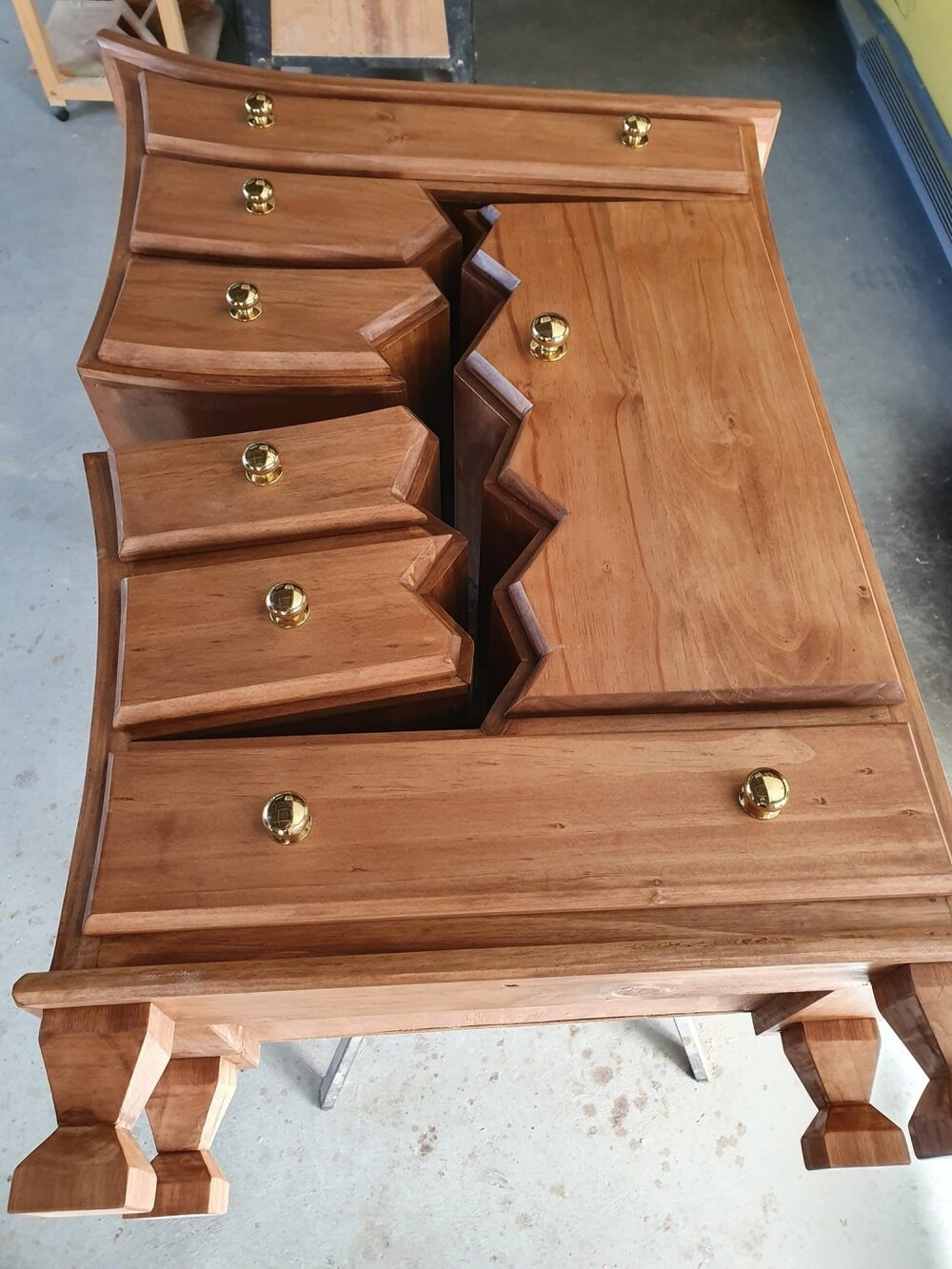 Henk-One-of-a-Kind-Woodwork-Creations-Table-e1593200431318.jpg