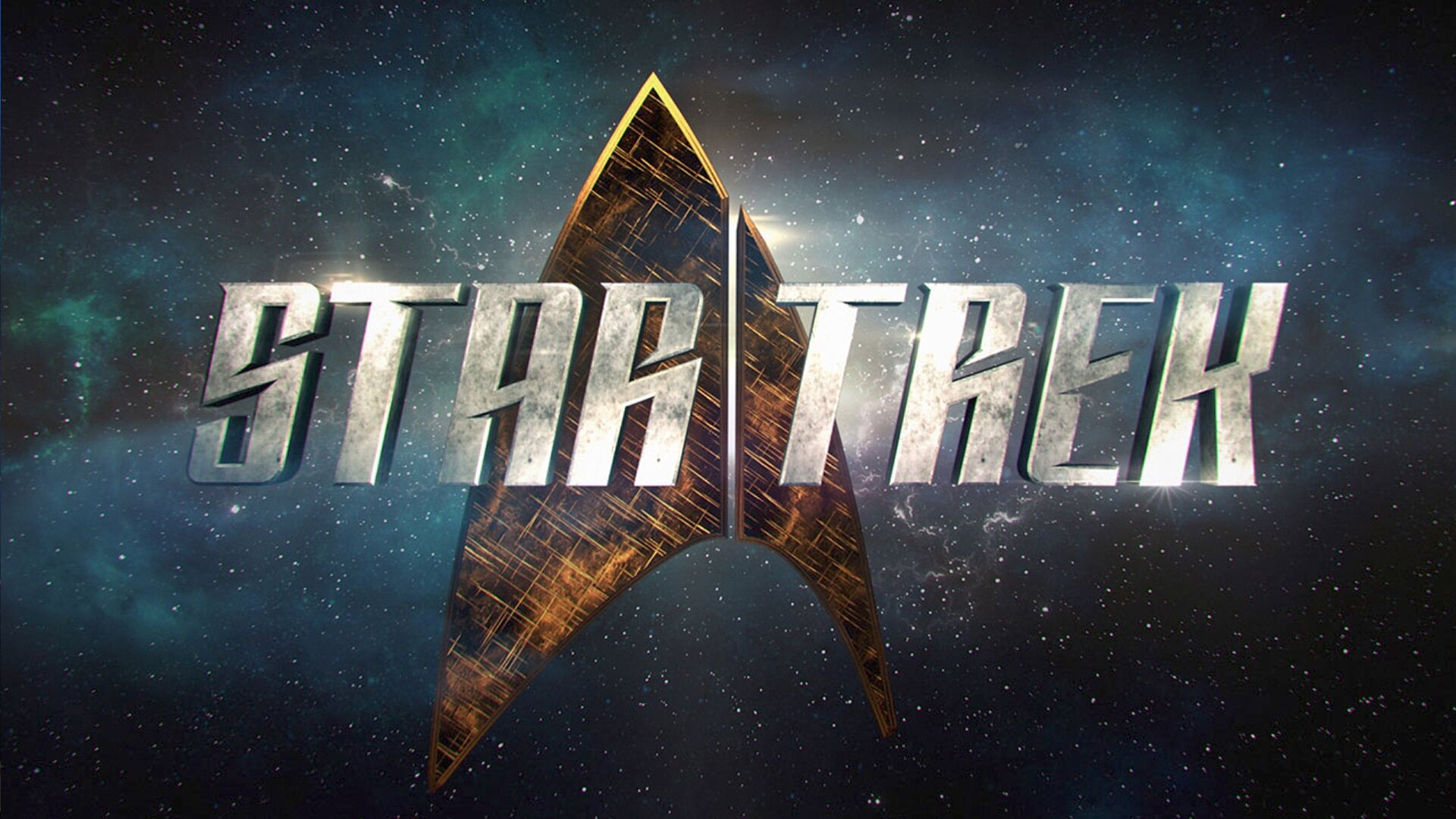 cinematic universes, Despite Star Trek's already existing universe, the idea of character-driven films can be a nice change for fans