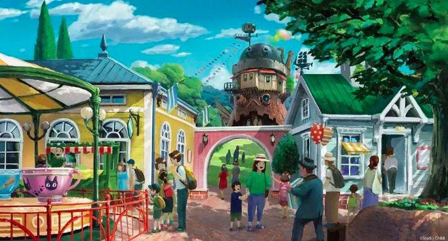 studio-ghibli-theme-park-3.jpg