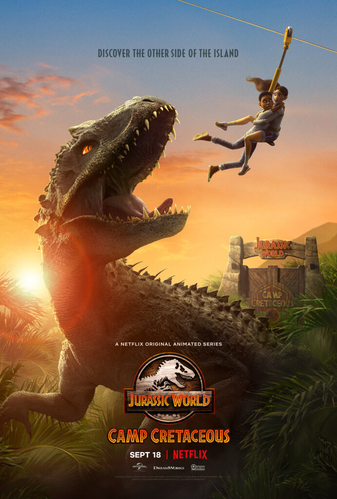 jurassic-world-camp-cretaceous-key-art-poster.jpgtrailer-and-poster-for-netflixs-jurassic-world-camp-cretaceous-animated-series1