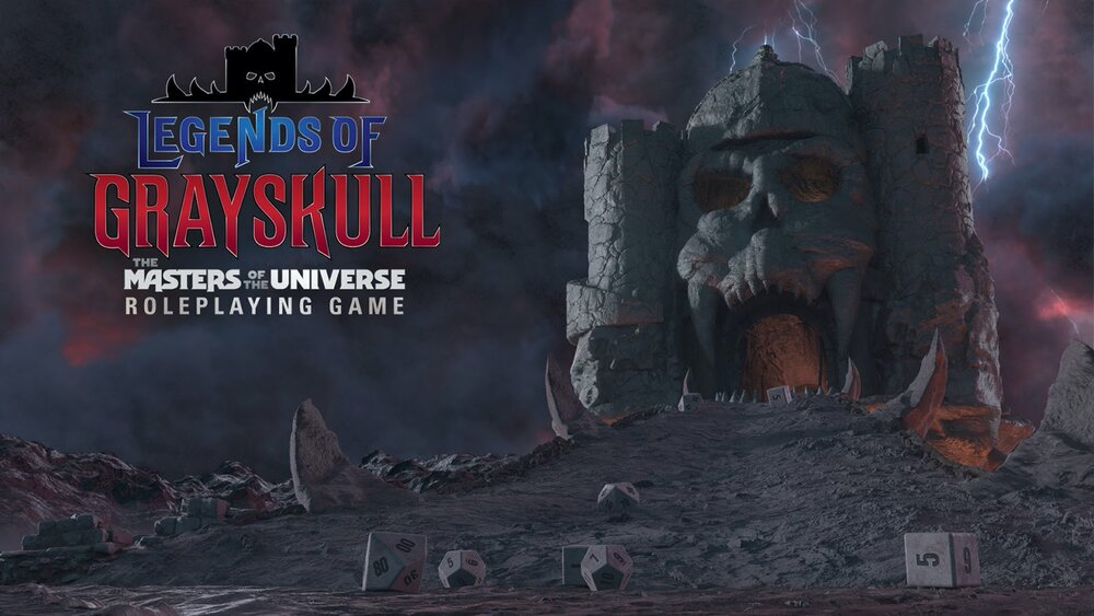 masters-of-the-universe-is-getting-a-tabletop-role-playing-game-called-legends-of-grayskull-social.jpg