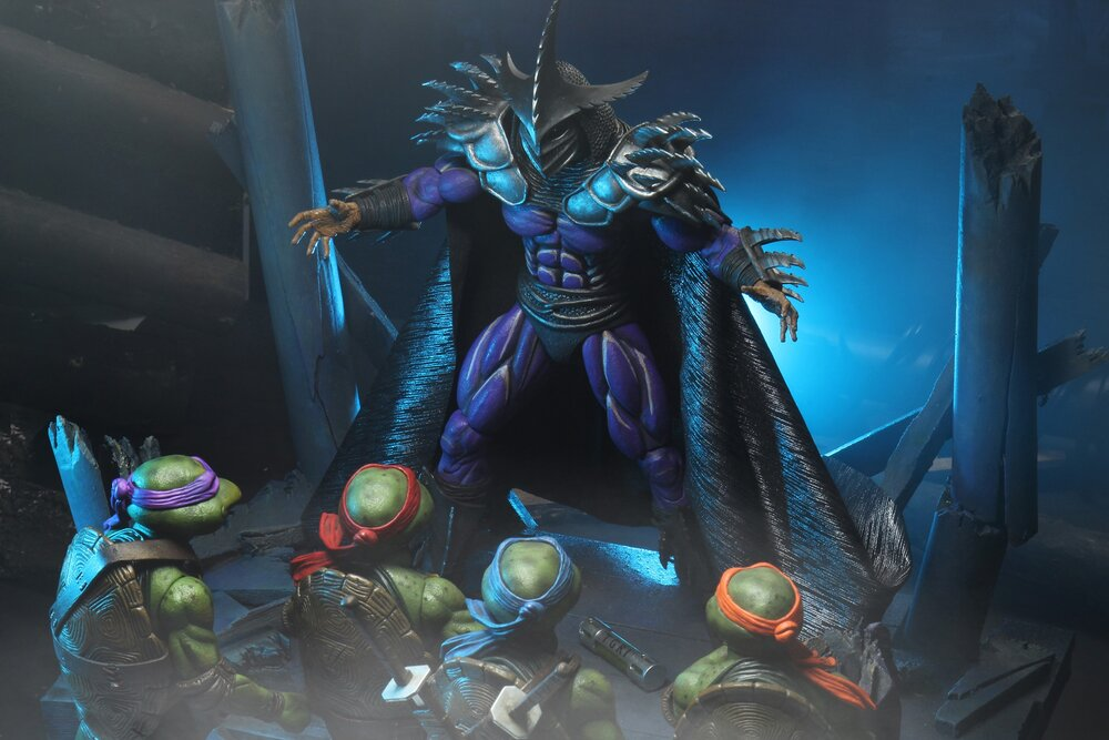NECA-TMNT-2-Deluxe-Super-Shredder-007.jpg