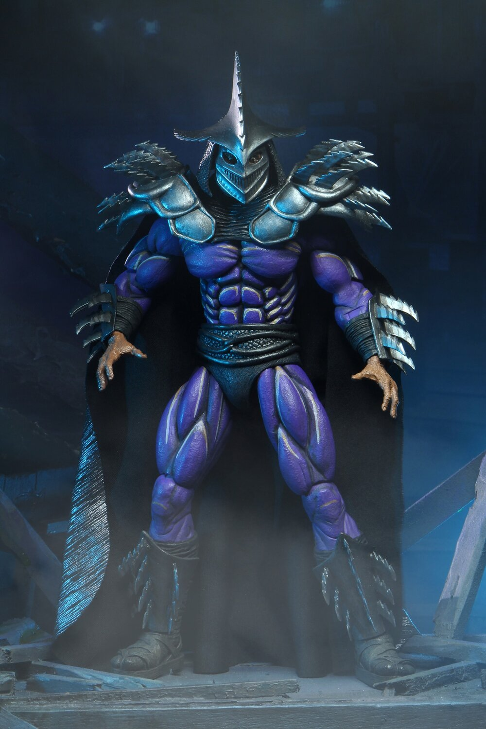 NECA-TMNT-2-Deluxe-Super-Shredder-009.jpg