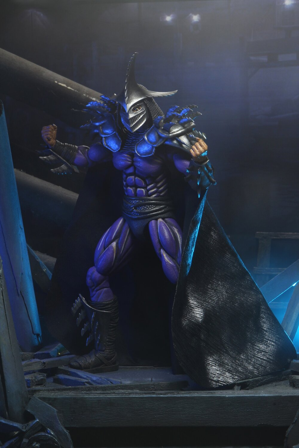 NECA-TMNT-2-Deluxe-Super-Shredder-010.jpg
