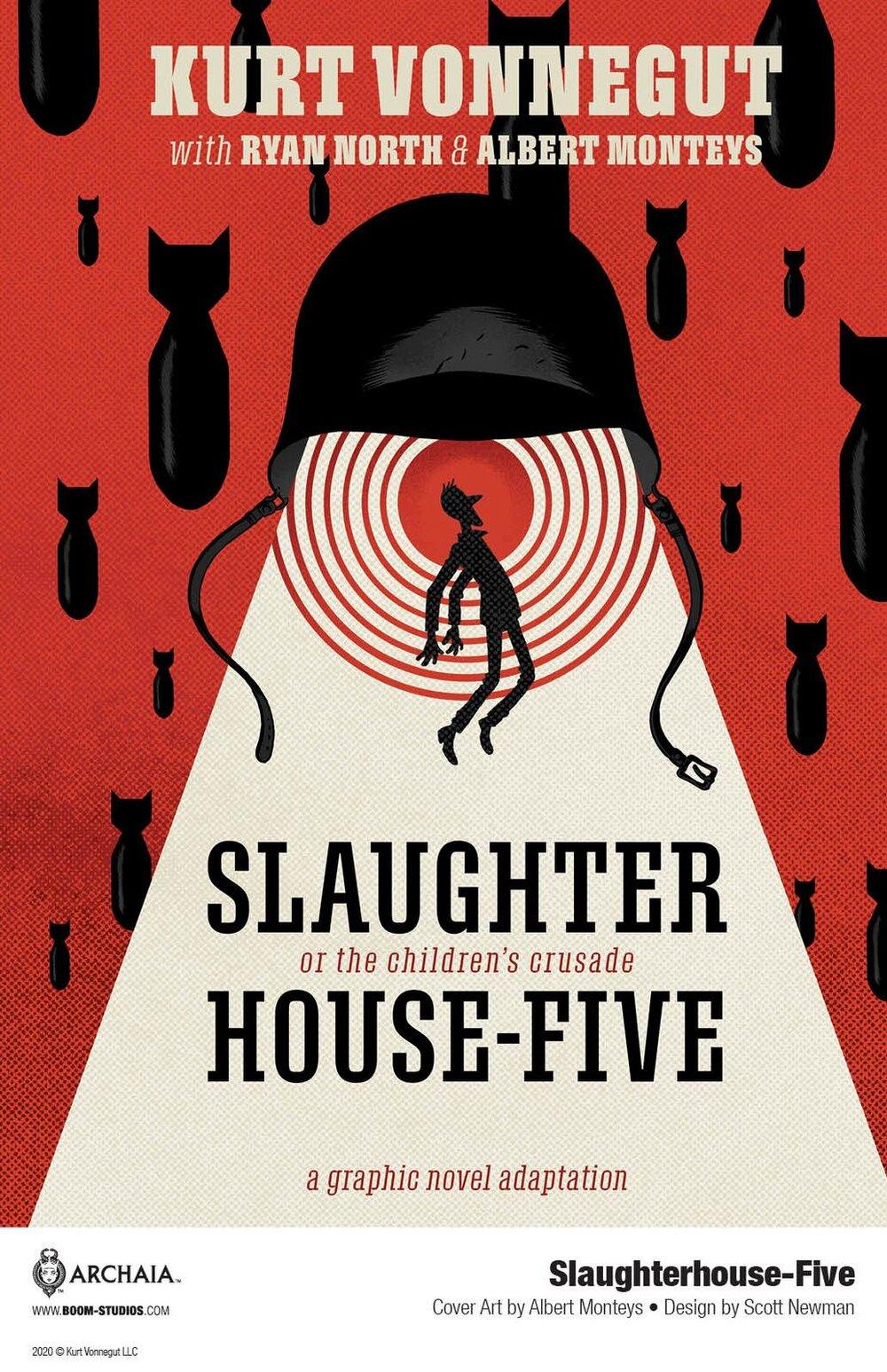 SlaughterhouseFive_HC_Cover_PROMO.jpg