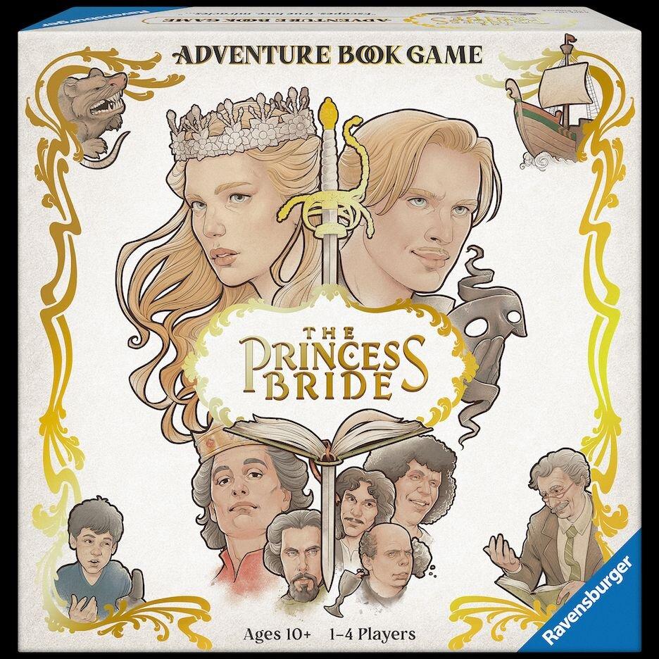 princess_bride_game-box.jpg