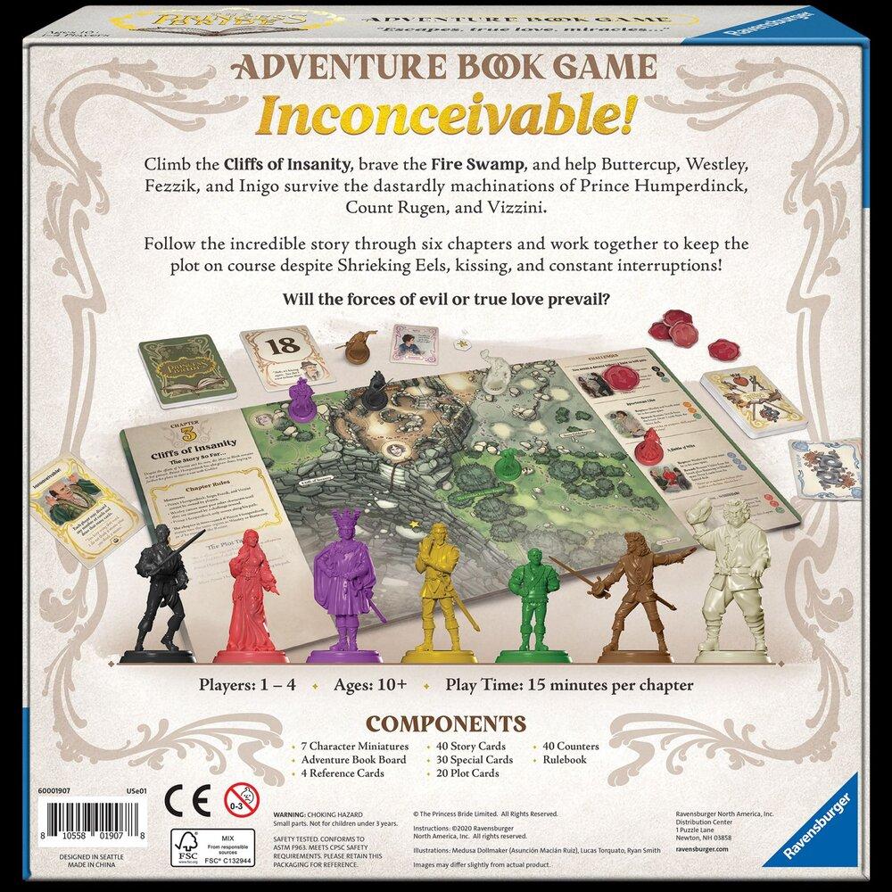 princess_bride_game-box_back.jpg