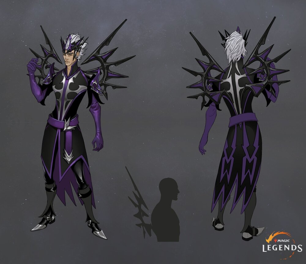 Necromancer_body.jpg