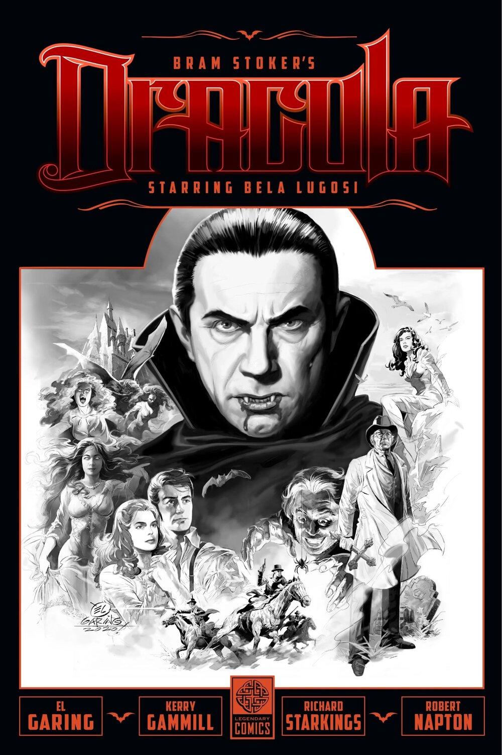 new-art-shared-for-legendary-comics-dracula-starring-bela-lugosi4
