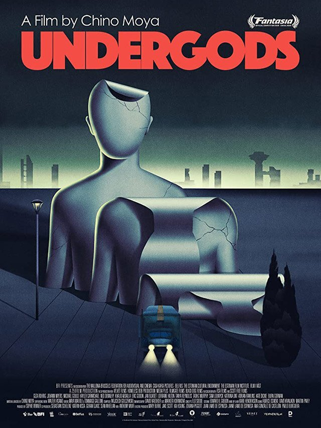 trailer-for-the-strange-and-dark-looking-film-titled-undergods2