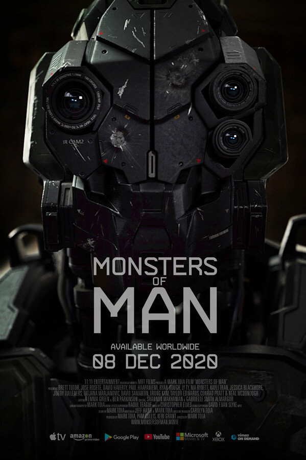 an-army-of-robots-go-rogue-in-super-cool-trailer-for-the-sci-fi-action-film-monsters-of-men2