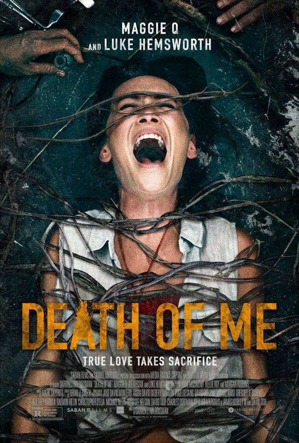crazy-trailer-for-darren-lynn-bousmans-mind-bending-black-magic-horror-film-death-of-me2