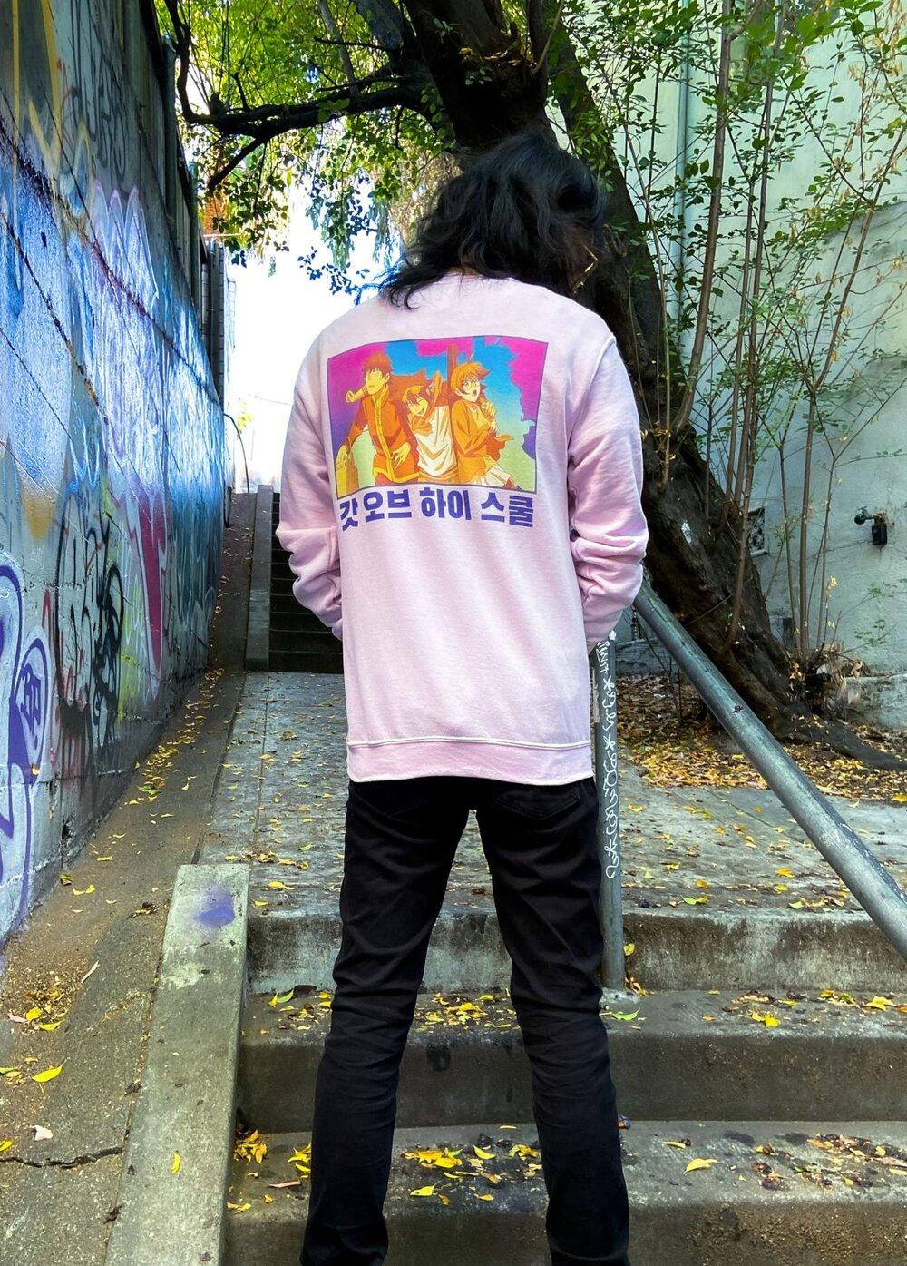 crew_pink-life-style.jpg