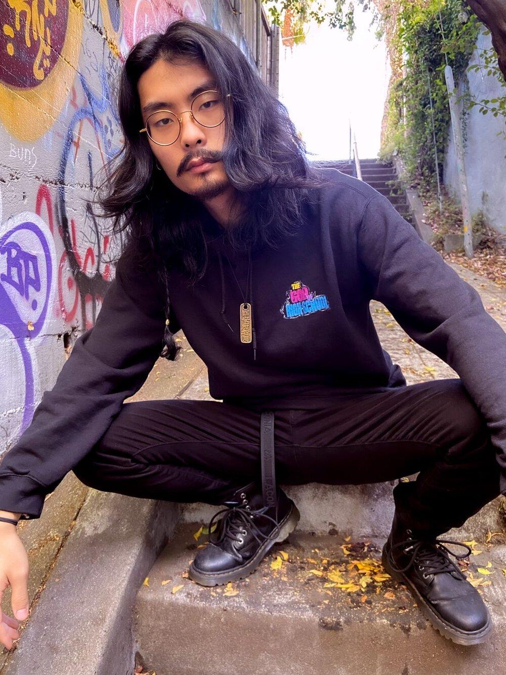 hoodie_lifestyle_front.jpg