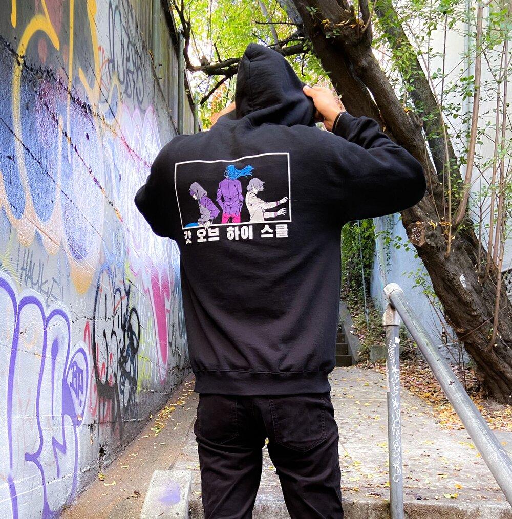 hoodie_lifestyle.jpg