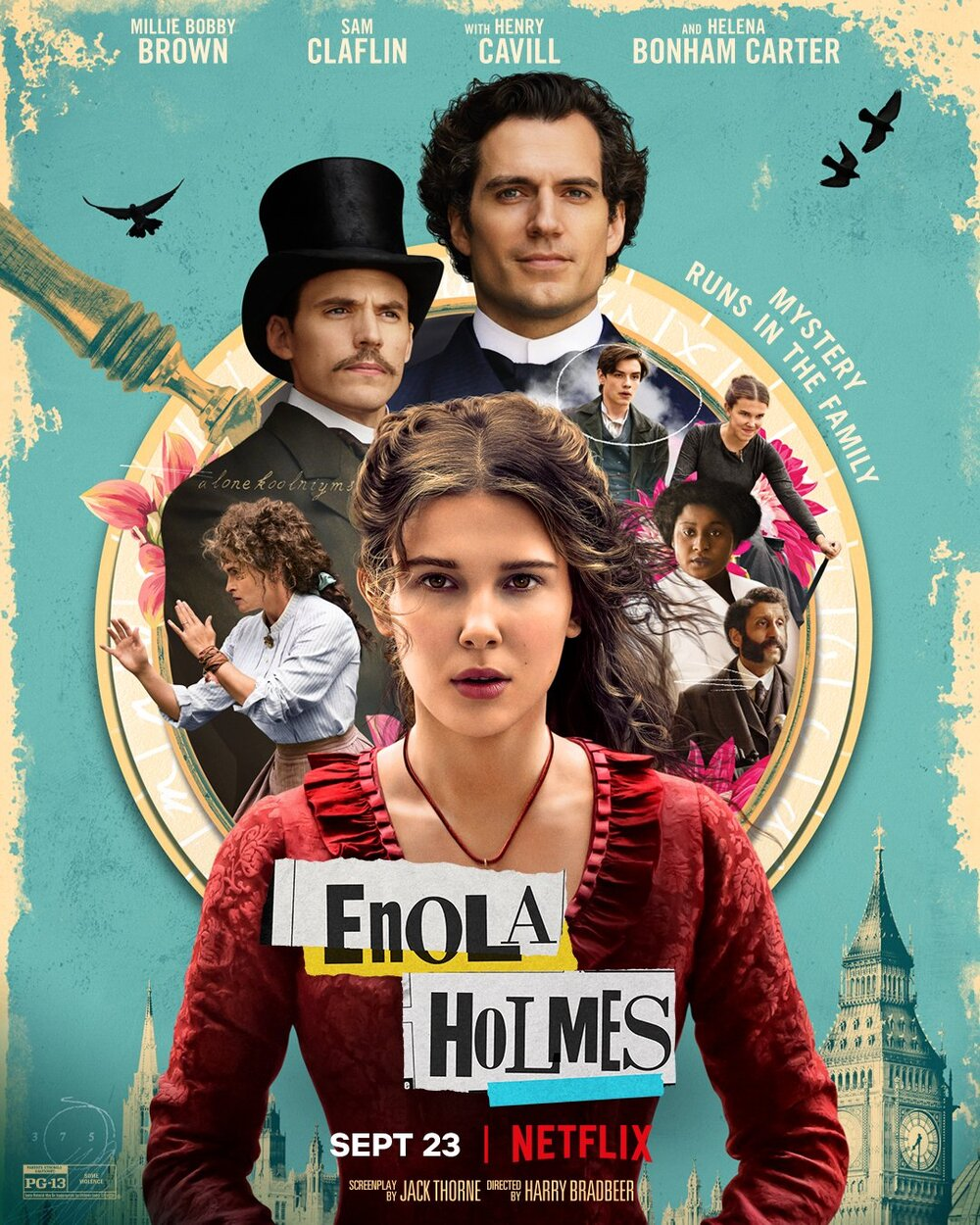 new-poster-for-millie-bobby-browns-sherlock-holmes-inspired-film-enola-holmes3