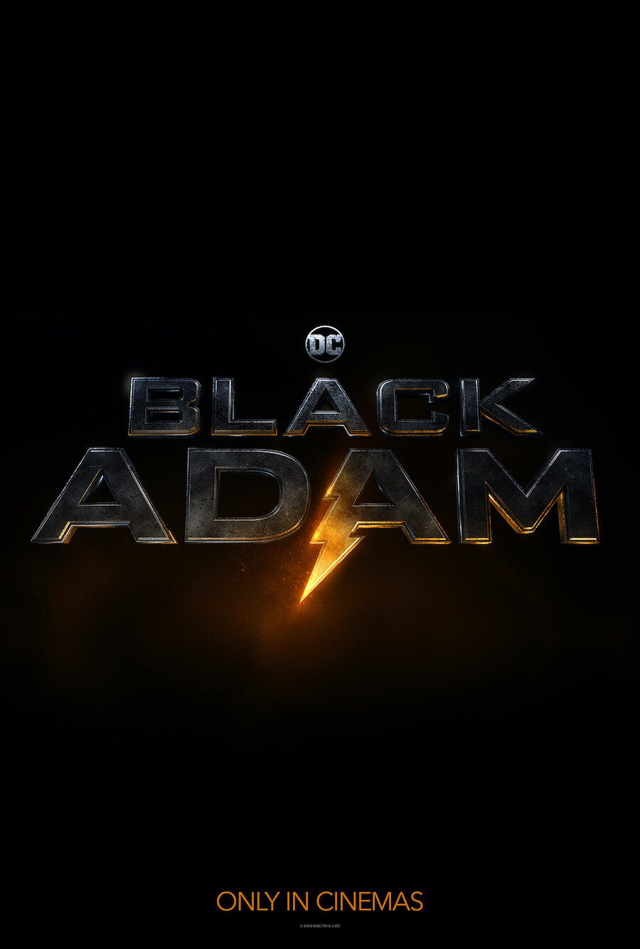 dwayne-johnson-reveals-the-justice-society-characters-coming-to-black-adam-plus-logo-and-concept-art-shared2
