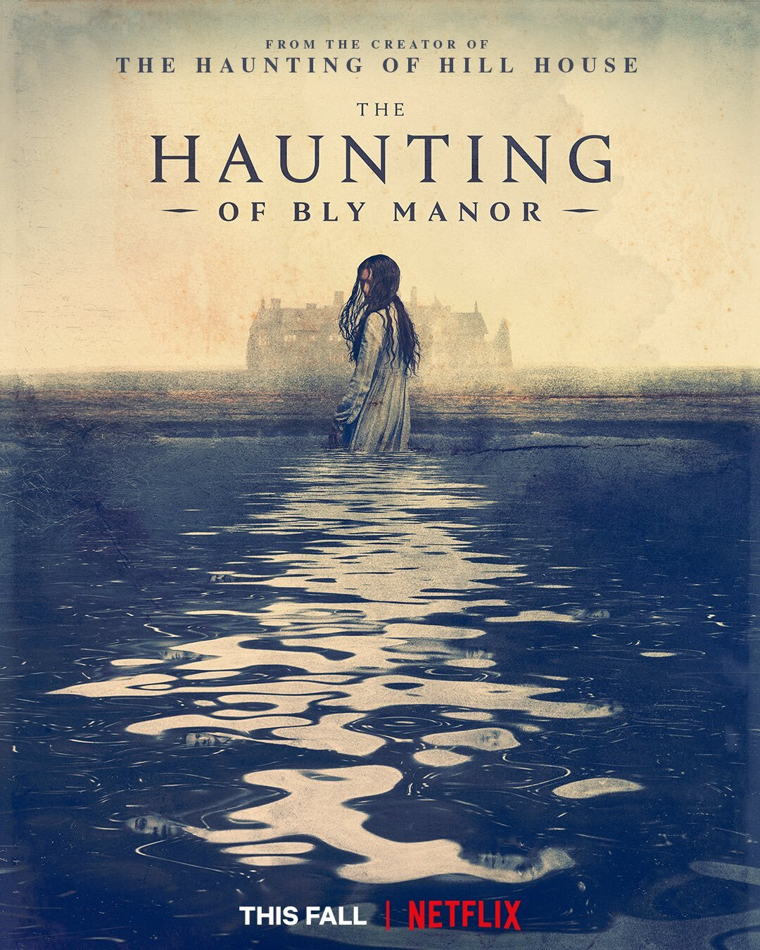 first-poster-and-photos-from-the-haunting-of-bly-manor-which-is-season-2-of-the-haunting-of-hill-house3