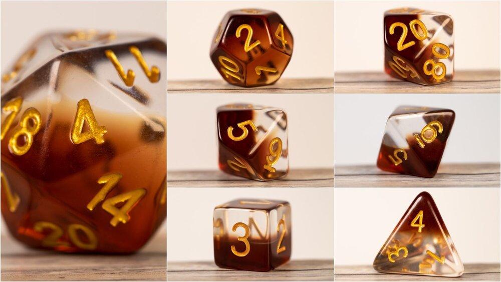 Cola bottle set.jpg