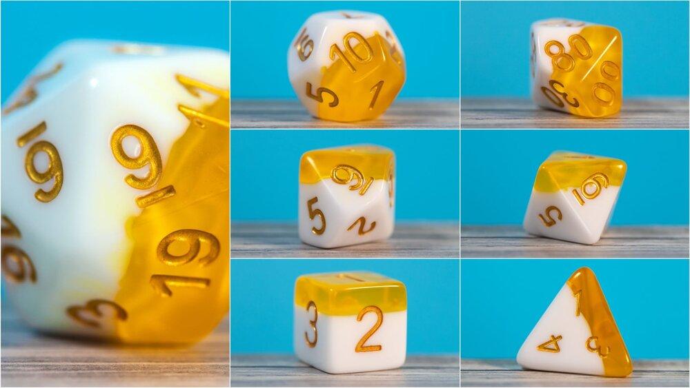 Fried egg set.jpg