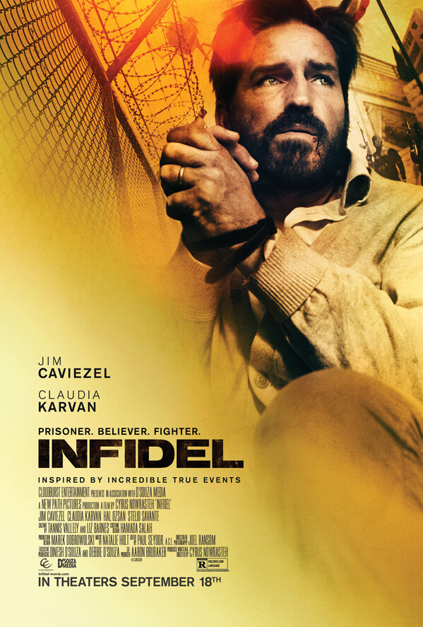 trailer-for-jim-caviezels-kidnapping-thriller-infidel2