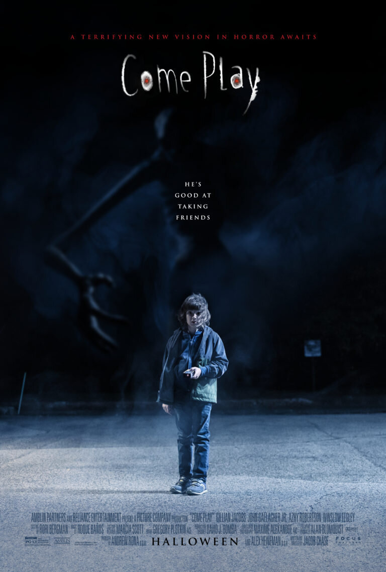 an-autistic-boy-is-terrorized-by-a-monster-in-trailer-for-come-play-starring-gillian-jacobs2