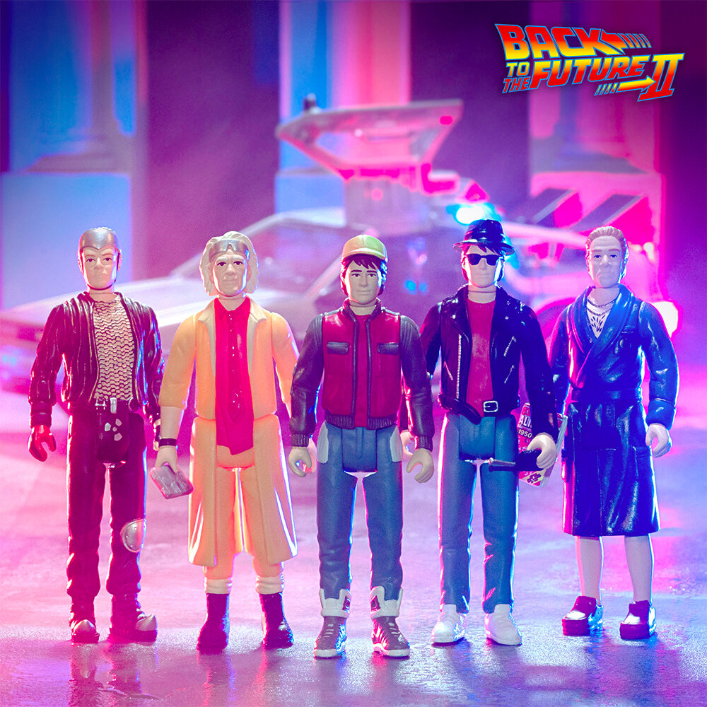 back-to-the-future-part-ii-gets-a-line-of-reaction-figures1