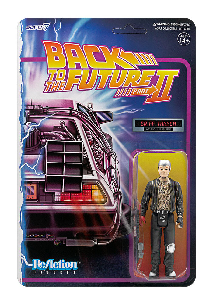 back-to-the-future-part-ii-gets-a-line-of-reaction-figures3.jpg