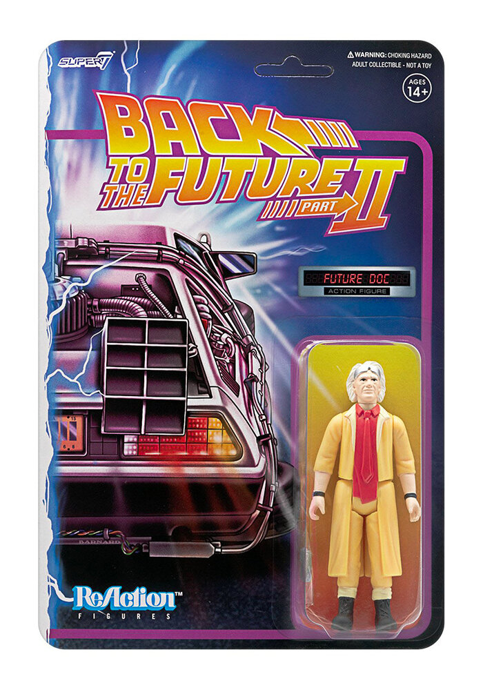 back-to-the-future-part-ii-gets-a-line-of-reaction-figures4.jpg