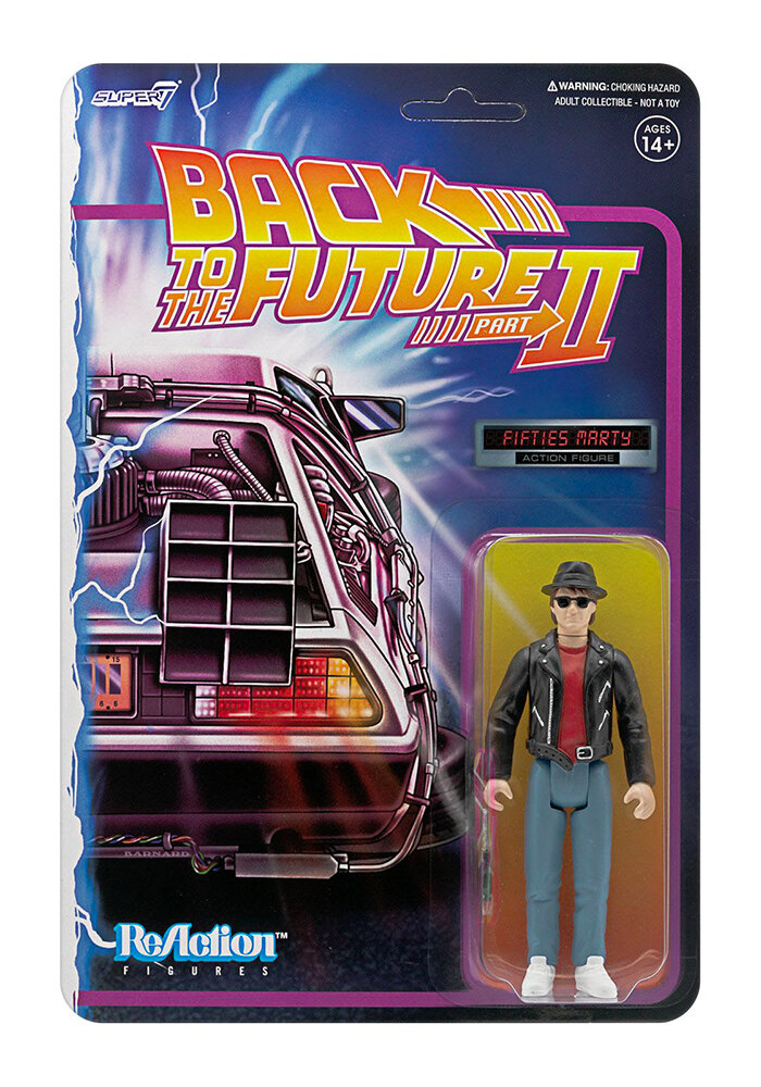 back-to-the-future-part-ii-gets-a-line-of-reaction-figures5.jpg