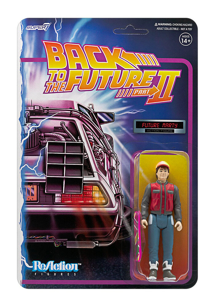 back-to-the-future-part-ii-gets-a-line-of-reaction-figures7.jpg