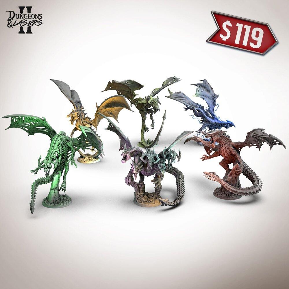D&L 1x1 hr - fb karuzela pledge dragons 2.jpg