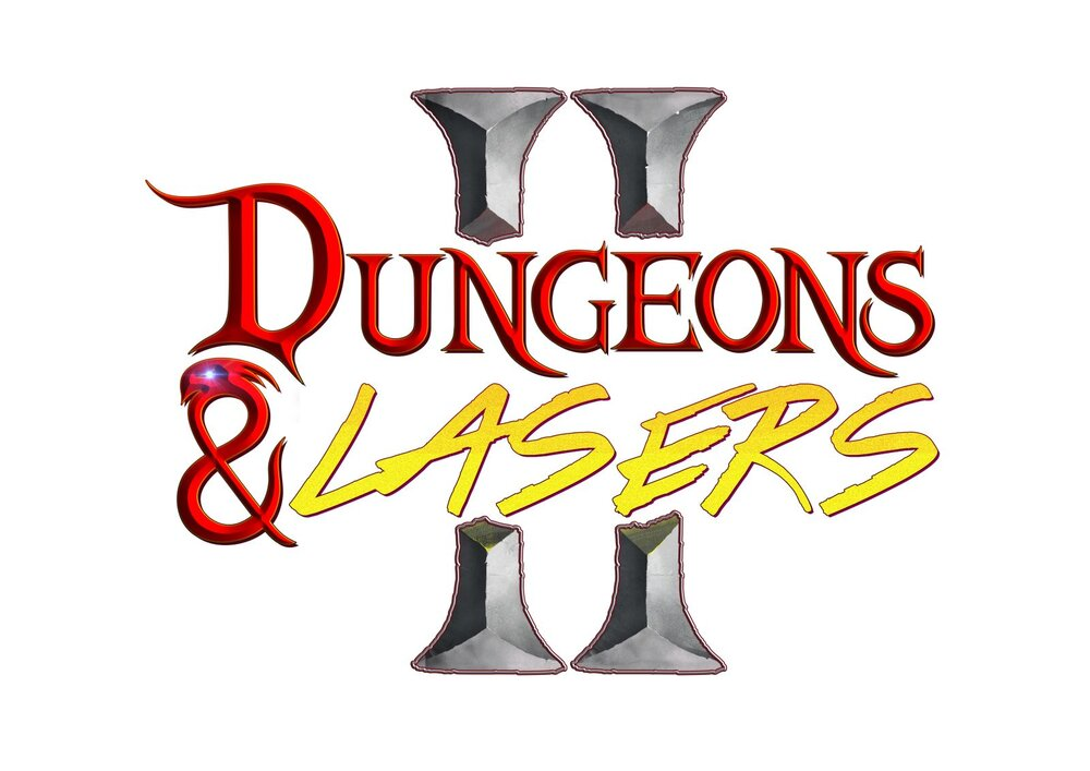 Logo D&L II_color.jpg