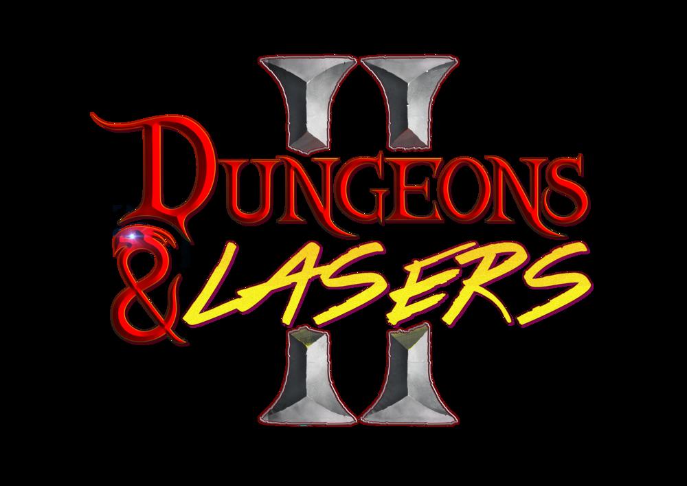 Logo D&L II_color.png