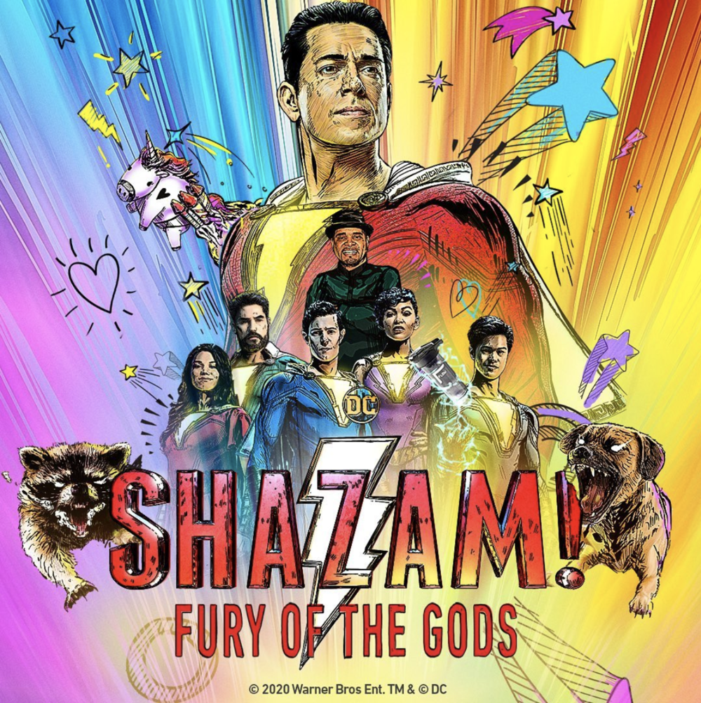 zachary-levi-shares-poster-art-for-shazam-fury-of-the-gods2