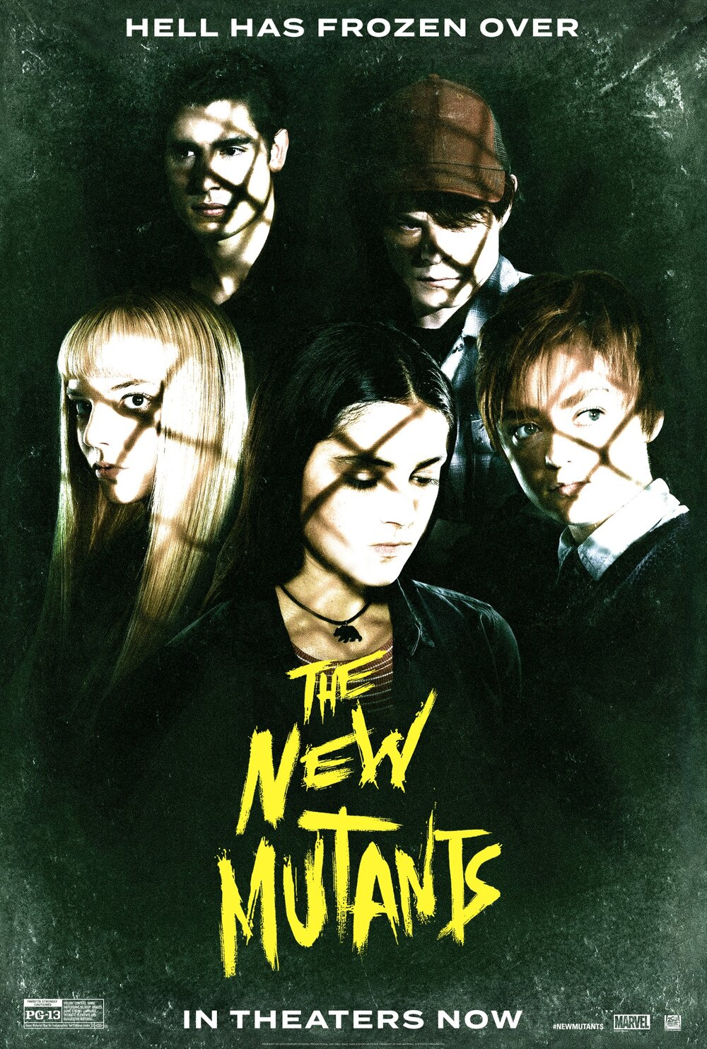 chilling-new-clip-for-the-new-mutants-and-hell-has-frozen-over-in-poster-art3